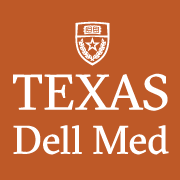 TexasDellMed
