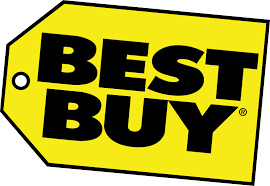 Best Buy Selects San Marcos for E-Commerce Sales Operation