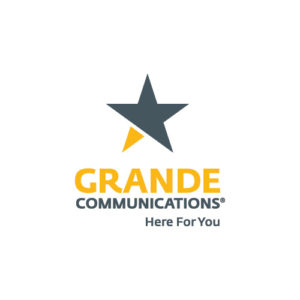 TPG Capital Buys Grande Communications for $650 Million