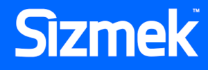 Austin-based Sizmek Aquired for $122 Million