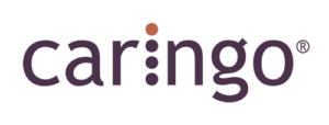 Caringo Receives $8.8 Million in Funding