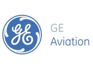 GE Aviation Launches a Digital Collaboration Center in Austin