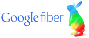 Google Fiber Will Continue to Roll Out in San Antonio and Austin