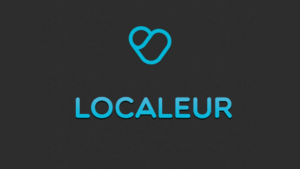 Localeur Secures $4.2 million in Funding