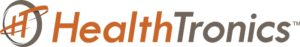 Austin-based HealthTronics Acquires HealthTech Solutions