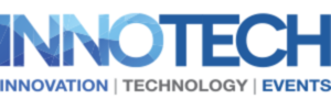 InnoTech Austin Announces 2016 IT Executives of the Year Finalists