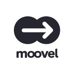 moovel100