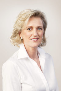Her Royal Highness Princess Astrid of Belgium is visiting Texas this week to strengthen ties between the state and her country.