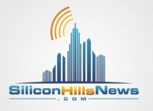 "Kickstarter Designates Silicon Hills News' Ideas to Invoices Podcast as a ""Project We Love"""