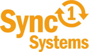 Sync1 Systems Launches in Austin with $4 Million in Funding