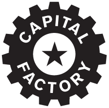 Capital Factory, a Google for Entrepreneurs Partner, Continues to Expand in Austin
