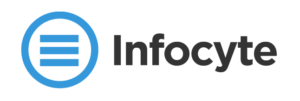 Infocyte Receives $3.4 Million in Funding