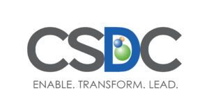 Austin-based BuildGroup Invests $30 Million in CSDC Systems in Toronto