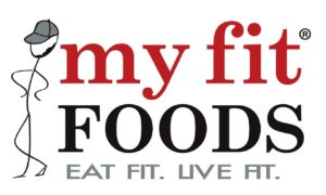Austin-based My Fit Foods Closes all of its Stores