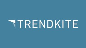 TrendKite Expands to London