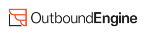 OutboundEngine Completes Acquisition of ReadyChat