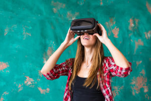 Austin Shows Off its Best VR/AR Startups