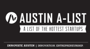 Austin Chamber Seeks Nominations for A-List Awards