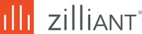 Zilliant Lands $30 Million in Funding