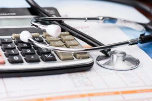 Can Adding a Healthcare Plan Save You Money? Vista360Health Says Yes, If Done Right