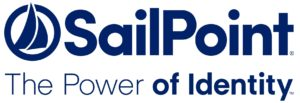 SailPoint Files to Raise $100 Million in a Public Offering