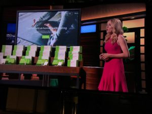 Austin-based EverlyWell Lands a Deal on Shark Tank