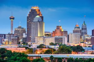 Six Tech Events in San Antonio to Attend This Week
