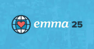 Emma is Soliciting Nominations for its 14th Annual Grant Program