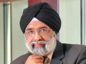 TEDxSanAntonio to feature tech entrepreneur G.P. Singh