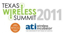 Data demands putting strains on wireless industry
