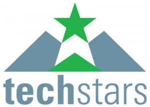 TechStars Cloud kicks off Jan. 9 in San Antonio