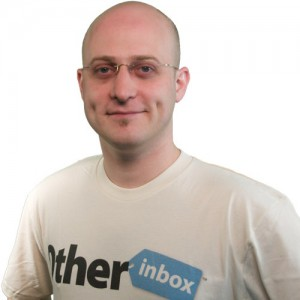 Austin Startup OtherInbox zeroing in on 2 million users