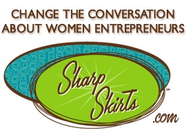 Sharp Skirts fosters straight talk for women entrepreneurs