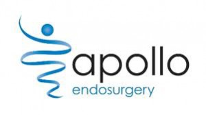 Apollo Endosurgery Inc. Lands $47.6 million in Financing