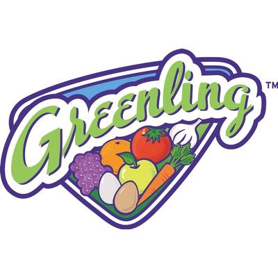 Austin Based Startup Greenling Plans Dallas Expansion