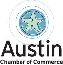 Austin's A List of Startups