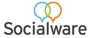 CrunchFund invests in Socialware