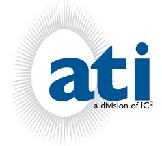 ATI graduates 21 companies tonight