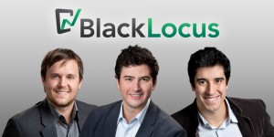 A bulldog inspires BlackLocus founders to create startup to track online prices for retailers