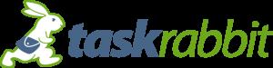 TaskRabbit to launch in Austin and San Antonio in March