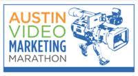 Create a Video at the Austin Video Marketing Marathon