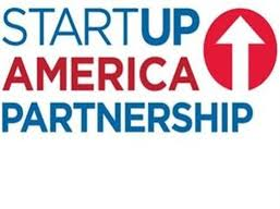Win tickets to SXSW from Startup America