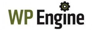 WP Engine Cultivates a Lucrative Niche Hosting WordPress Websites
