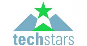 Forging the TechStars Cloud companies