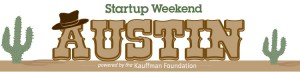 Startup Weekend Austin sells out but wannabe attendees vie for a ticket