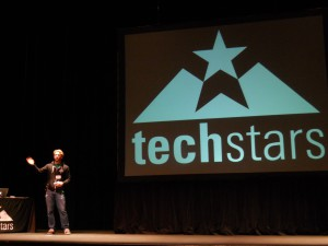 Meet the TechStars Cloud Companies of 2012