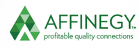 Affinegy acquires Sagemcom's business unit and expands internationally