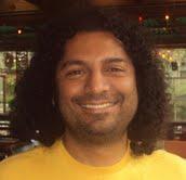 Pursue Your Passion, says Bijoy Goswami, Austin's Bootstrapping Guru