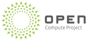 The Open Compute Project helps data centers save energy and increase efficiency