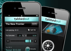 Makers of Tabbedout Receive $3.5 million in funding